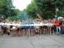 Hauptlauf 2009