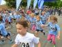 Kinderlauf 2015