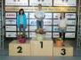 Siegerehrungen 2012