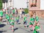 Kinderlauf 2019