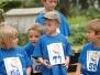 Kinderlauf 2009