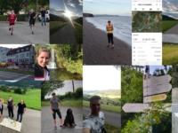 Meldeportal für den Virtual Run am 18.6.2021 ist geöffnet!