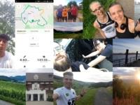 Meldeliste für Virtual Run füllt sich / Tolle Specials warten auf die Teilnehmer*innen